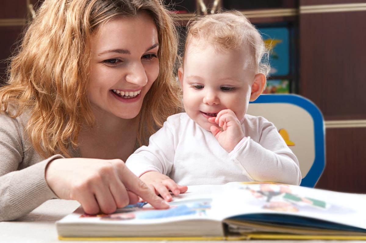 5 activități creative pentru dezvoltarea vorbirii copiilor cu TSA