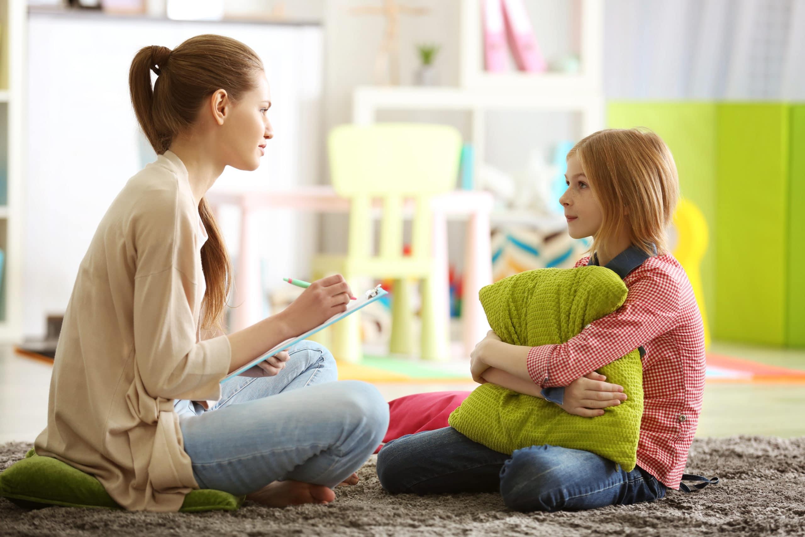 Psihoterapie cognitiv-comportamentală